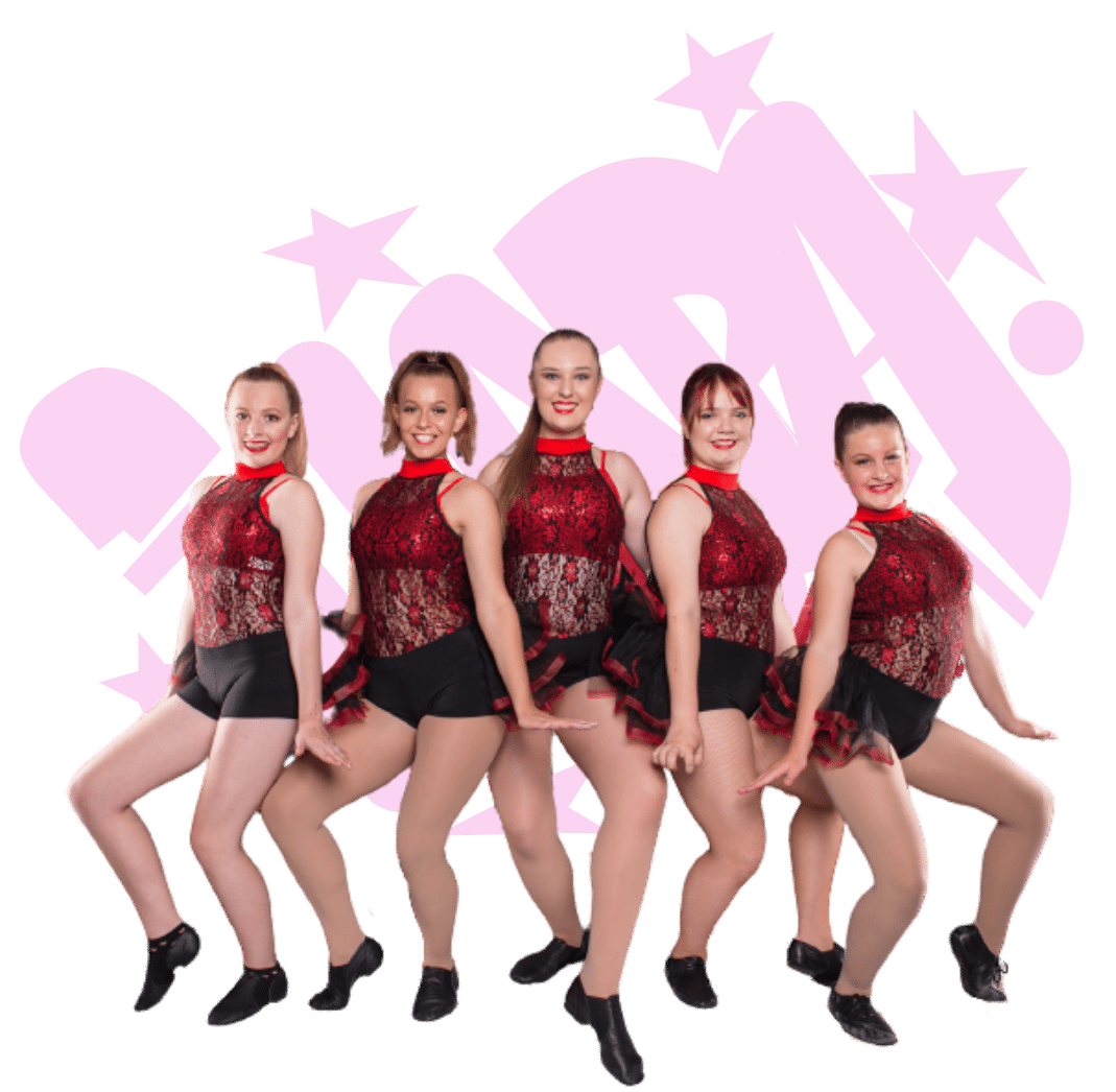 Pricing for Dance Classes - Hunter Academy of Performing Arts