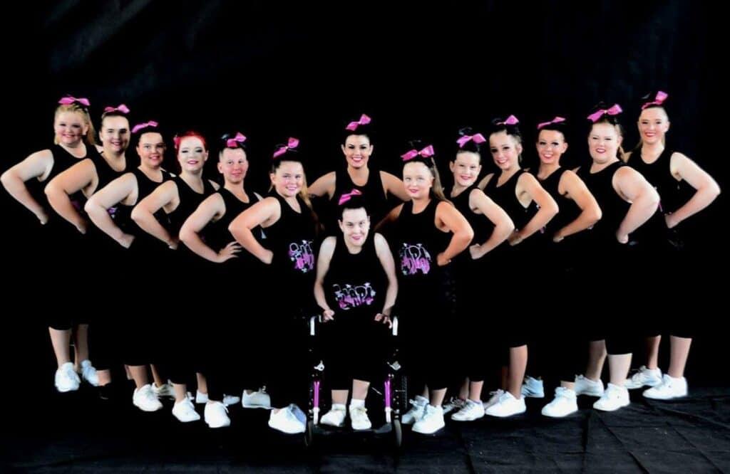 #1 Dance Studio Maitland - Hunter Academy of Performing Arts